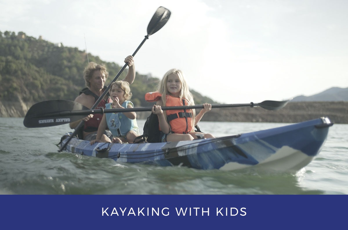 Fred Kotowski Interview