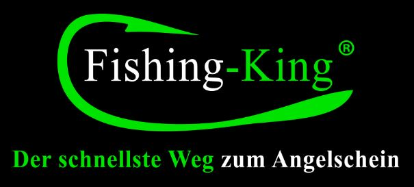 fishing-king.de